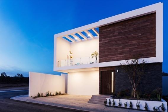 Duara Ocean View Villas & Condos Venta De Casa Tipo Eka
