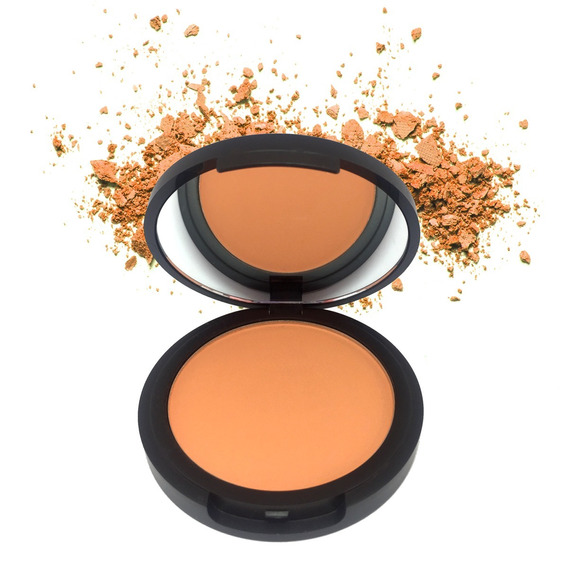 Blush Up! Rubor Mineral Compacto 7grs