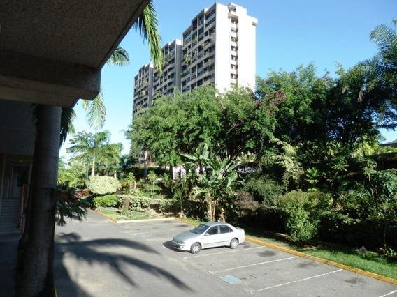 Apartamento En Venta En Parque Caiza Rent A House @tubieninmuebles Mls 20-15539