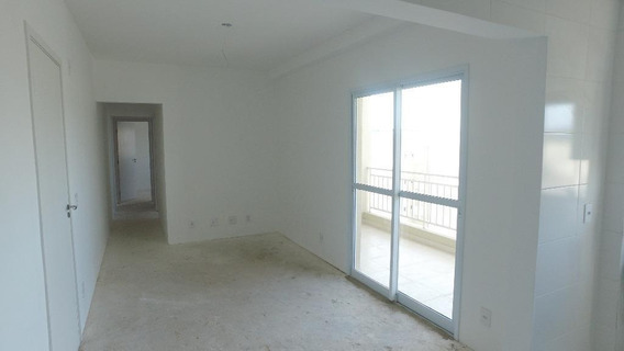 Apartamento Residencial À Venda, Jardim Bandeirantes, Louveira. - Ap0157