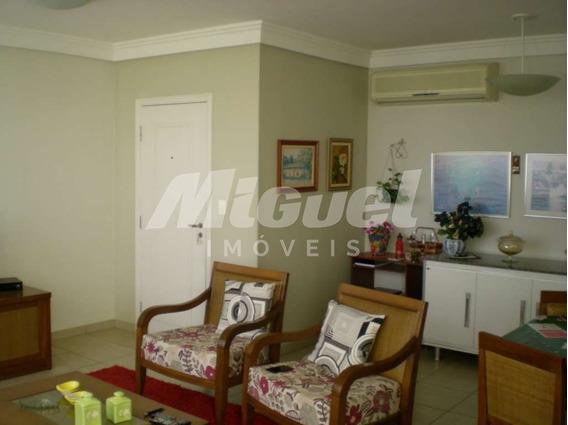 Apartamento - Centro - Ref: 2260 - V-17453
