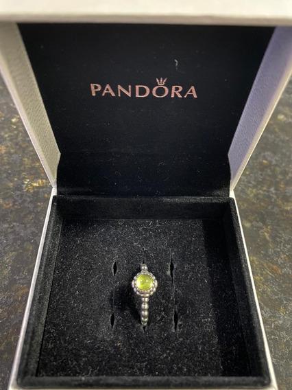 Anel Pandora Original