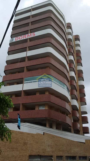 1 Dorm, Vila Caiçara, R$ 220 Mil - Vmg46113d