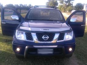 Nissan Navara Nissan Navara ,japon