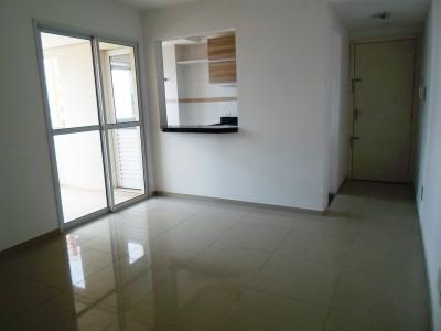 Ref.: 7098 - Apartamento Em Osasco Para Aluguel - L7098