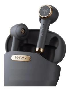 Fone De Ouvido Bluetooth Com Microfone Whizzer Pronto Envio