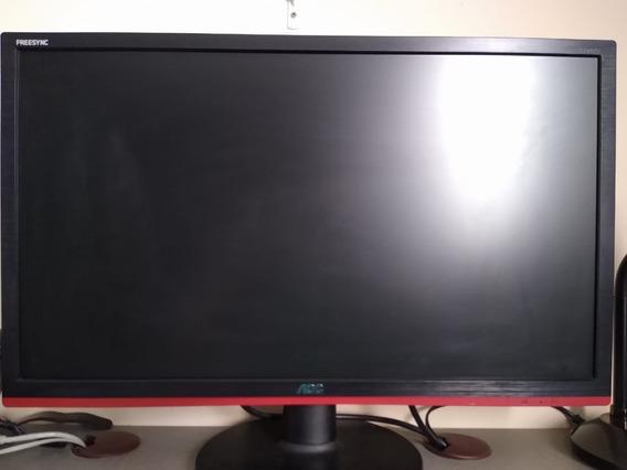 Computador Amd 8320e