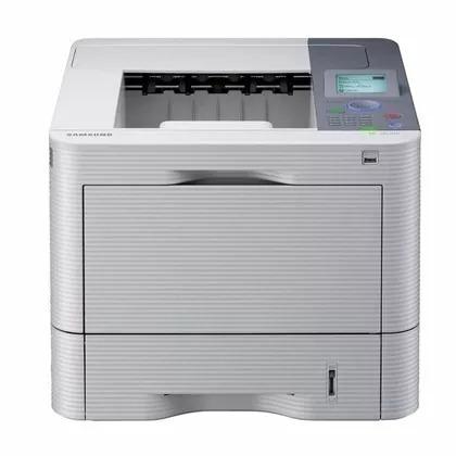 Impressora Samsung Laser Mono Ml-4510nd (caixa)