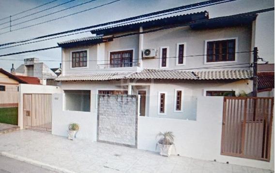 Casa Em Estância Velha Com 3 Dormitórios - Li50879006
