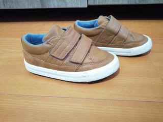 Zapatos Zara Kids #13