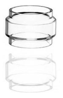 Pyrex Vidrio Para Drag 2 Glass Tube Para Uforce T2, 5ml