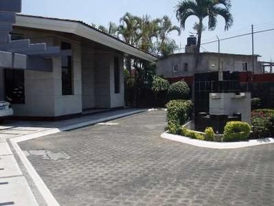 Oficina / Consultorio En Bellavista / Cuernavaca - Plu-304-of*