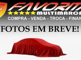 S-10 Advantage 2.4 06 Nova Troco Favorita Multimarcas
