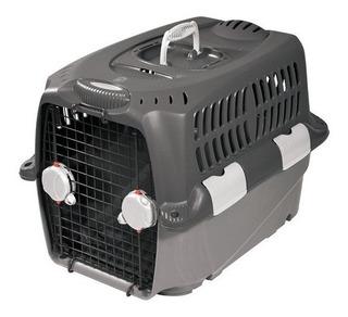 Transportadora Para Perros Medianos Pet Cargo 600