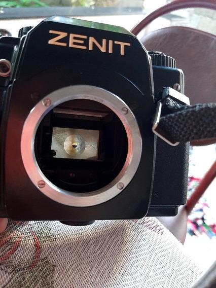Camera Zenit Olx