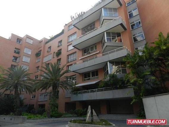 Apartamentos En Venta Cjj Cr Mls #18-7510 04241570519