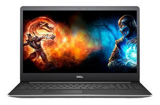 Notebook Dell Intel I7 10ma. 15,6 Fhd Video 2gb Mx230 Gamer