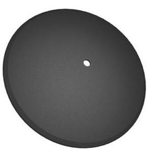 Disco Rastra 26 X 6 Mm Liso, Concavidad 70 Ingersoll