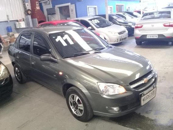 Chevrolet Classiclife 1.0 Flex Imperdivel Esta Oferta