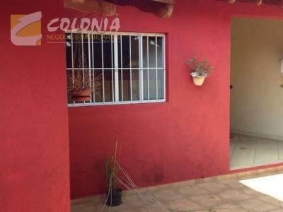 Casa - Ref: 35037