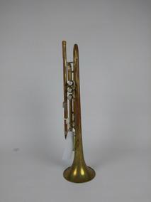 Trompete Holton Colegiatte - Americano -si Bemo