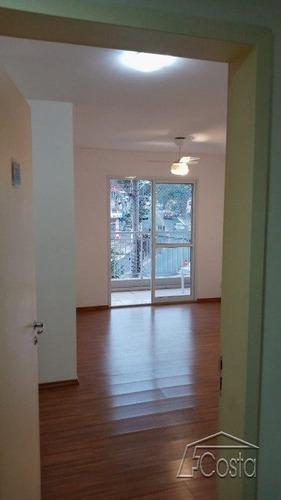 Imagem 1 de 15 de Apartamentos - Casa Verde - Ref: 1837 - L-1837