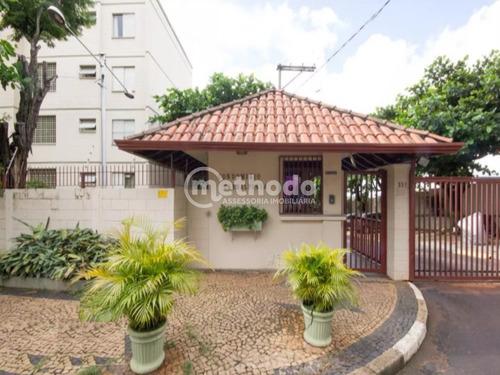 Apartamento - Ap01025 - 68213427