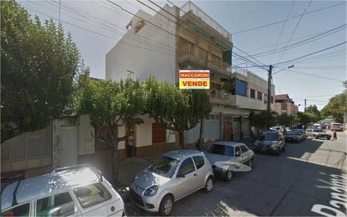 Departamento En Venta En La Tablada