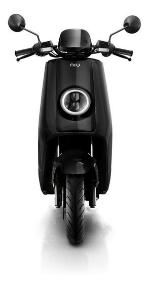 Niu N Sport 1500 Watts