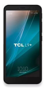 Celular Tcl L9 Plus Octacore Libre 16gb 5.5 Lector Huella