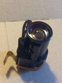 Bloco Óptico Sem O Sensor E221083 Filmadora Samsung #46