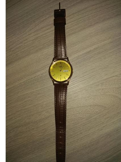 Relógio Social Citizen
