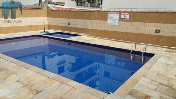 Apartamento Para Alugar No Bairro Jardim Las Palmas Em - 728-2