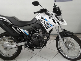 Crosser 150 S Yamaha