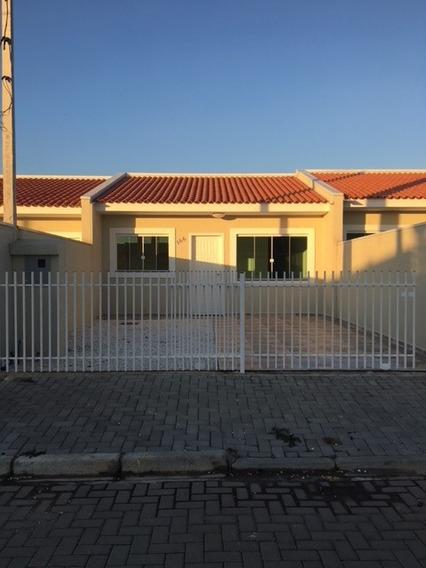Casa Residencial - Quisissana 00053.054