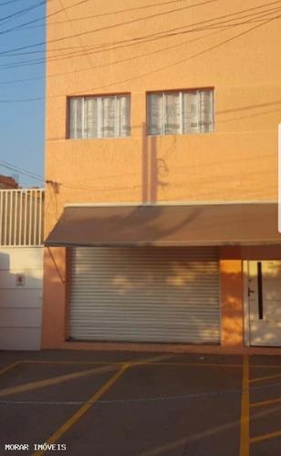 Comercial Para Venda Em Cajamar, Ipês (polvilho) - E1411_2-1116610