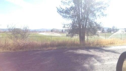 Venta Rancho Por Atongo A 15 Min De Zibatá Qro. 72 Has