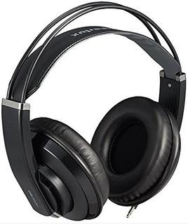Superlux Hd681 Evo Black