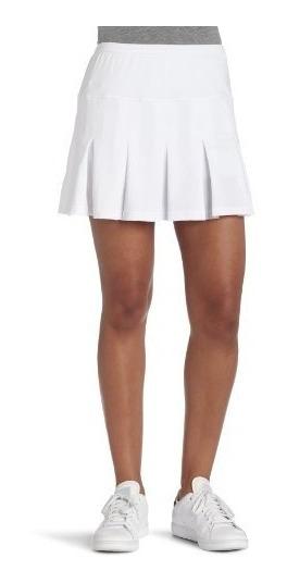 Bolle Mujer S Multiplicar Falda De Tenis Con Construccion En