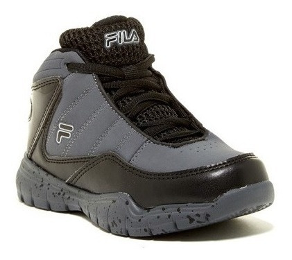 Bota Fila Sweeper 2 Junior Original 3sb10311-060