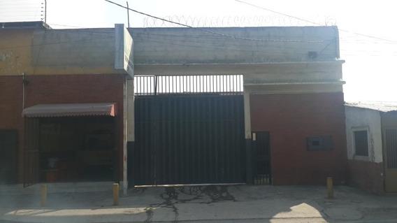 Deposito En Alquiler Barquisimeto 20-1671 J&m 04121531221