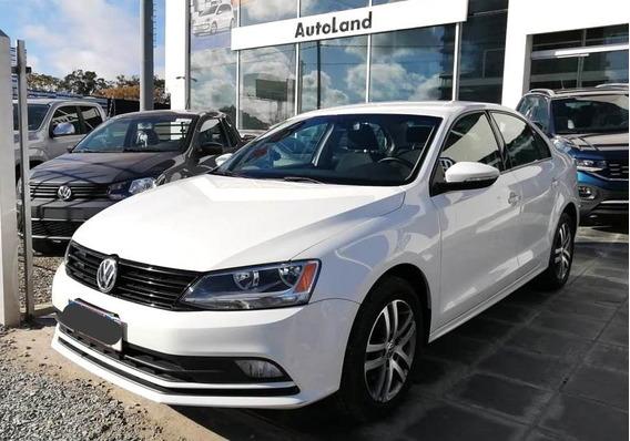 Volkswagen Vento 1.4 Trendline At