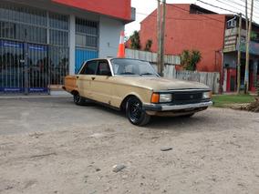 Ford Falcón 3.0l