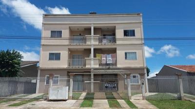 Apartamento Para Venda, Vila Bela, 2 Dormitórios, 1 Banheiro, 1 Vaga - 824922
