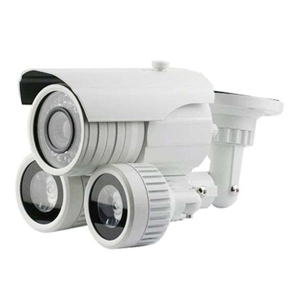 Camara Varifocal Seguridad Longse 1mp 6-22m Ir 60m 4en1