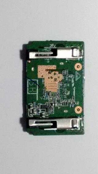 Placa Wi-fi Lg 49 Lh5700 Funcionando Ebr76928402