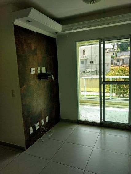 Ref.: 9884 - Apartamento Em Cotia Para Aluguel - L9884