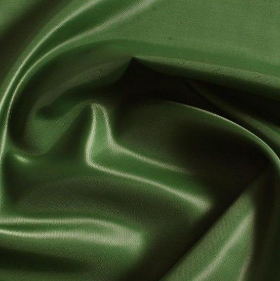 Tafeta Verde Botella (verde Botella)