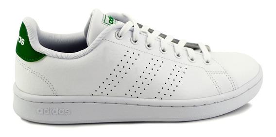 [add1331] Tenis adidas Hombre F36424