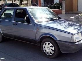 Fiat Regata 1.6 Sc